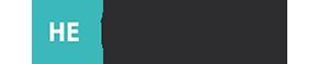 EDENA website template